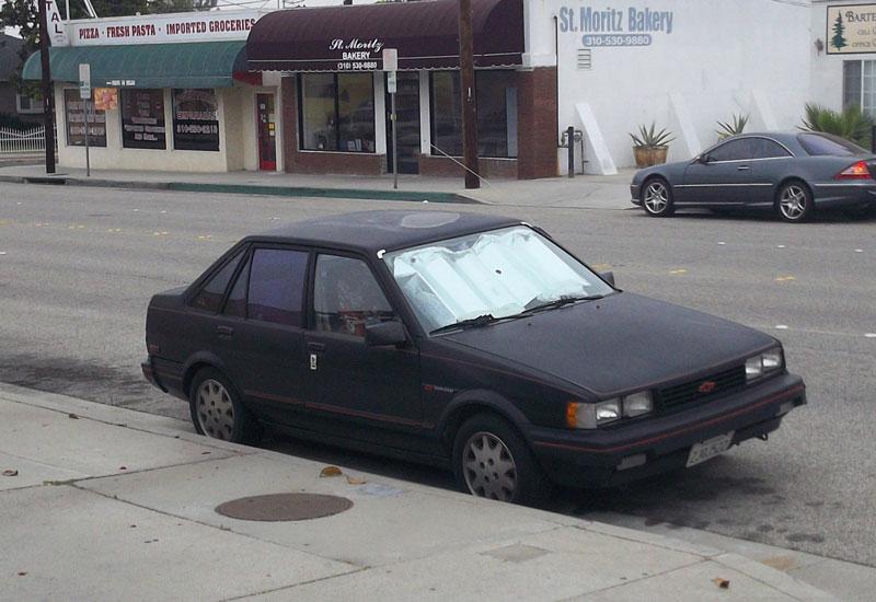 Image Result For Chevrolet Novaa