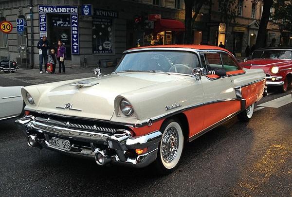 American Classics Car Club