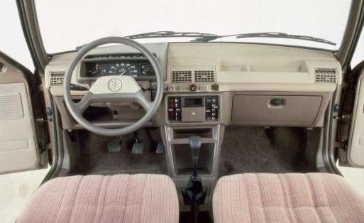 1986-peugeot-205-cabriolet-interior-photo-296574-s-1280x782