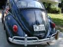 64_rear