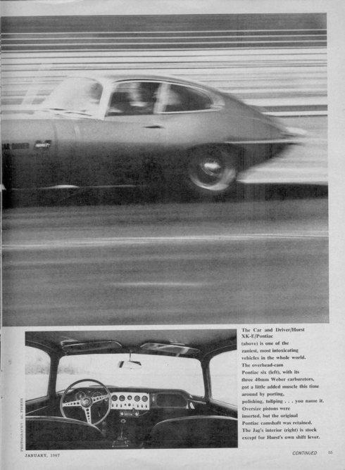 CD XK-E Pontiac 002 700