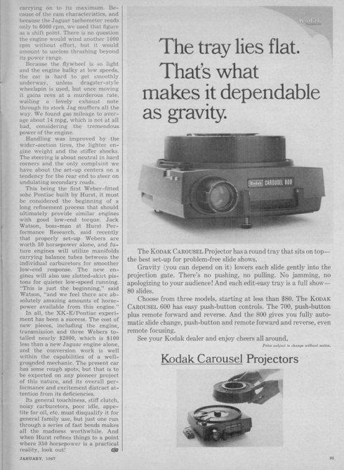CD XK-E Pontiac 005 700