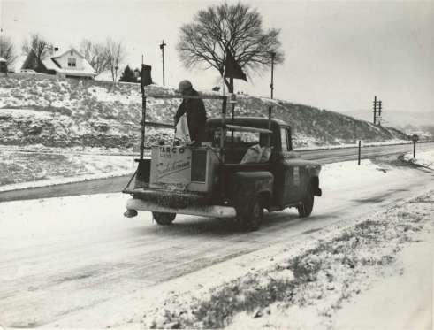 snow removal 1