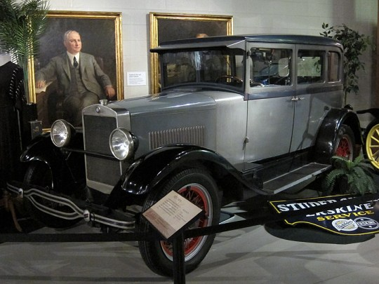 1927Erskine