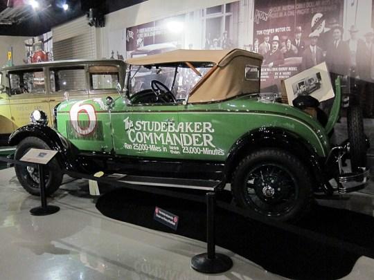 1928CommanderRoadster