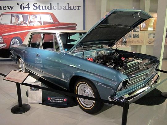1966Cruiser1
