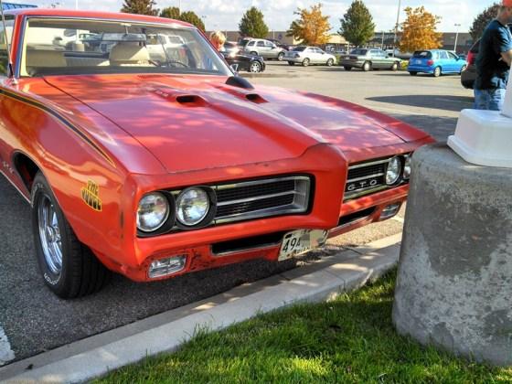 1969PontiacGTO12