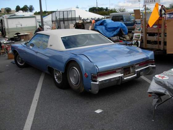 Buick 6 wheel b