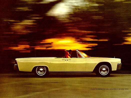 Lincoln Continental 1962 conv-11