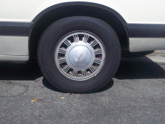 plastic-wheel