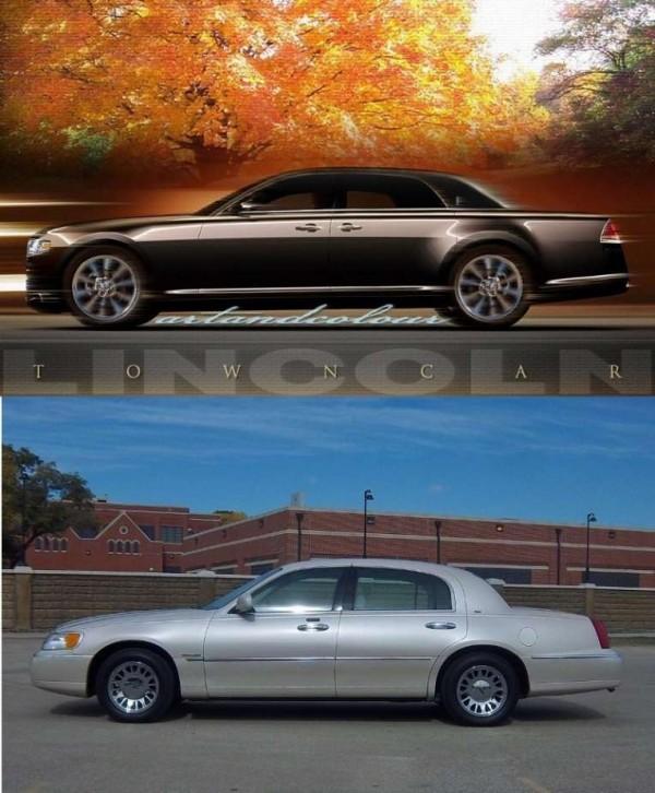 2011LincolnTownCar (800x546)