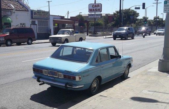 3 Rear-3-Quarter-with-Datsun-PU