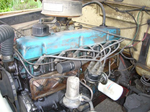 Ford pics 032 800