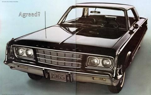1965 Chrysler-02-03