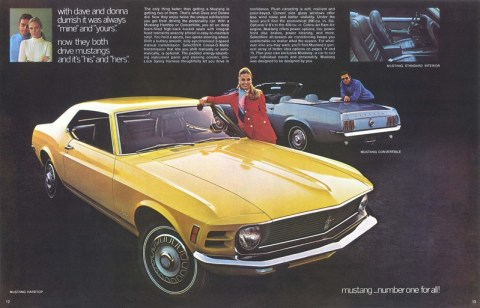1970 Ford Mustang-12-13