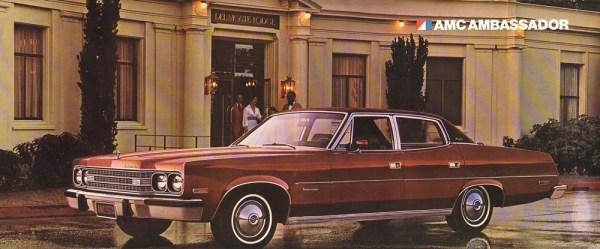 1974Ambassador10