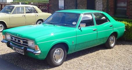 1975 FordCortina XL_3