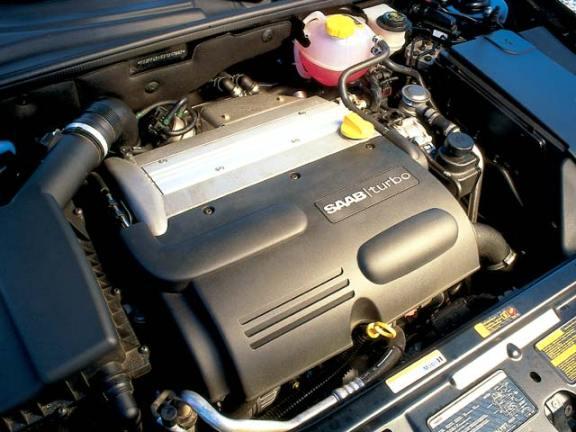 Saab93engine