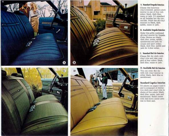 1971 Chevrolet-12
