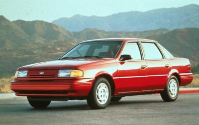 1993_ford_tempo_4_dr_gl_sedan