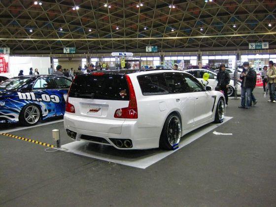 Nissan-GT-R-Wagon-3
