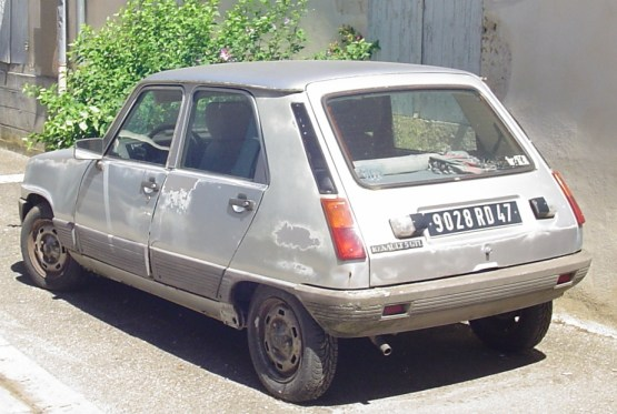 Renault5_2