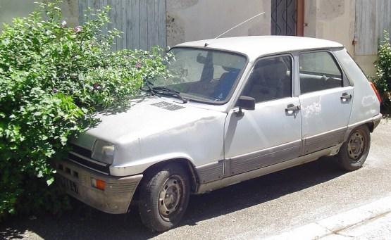 Renault5_4