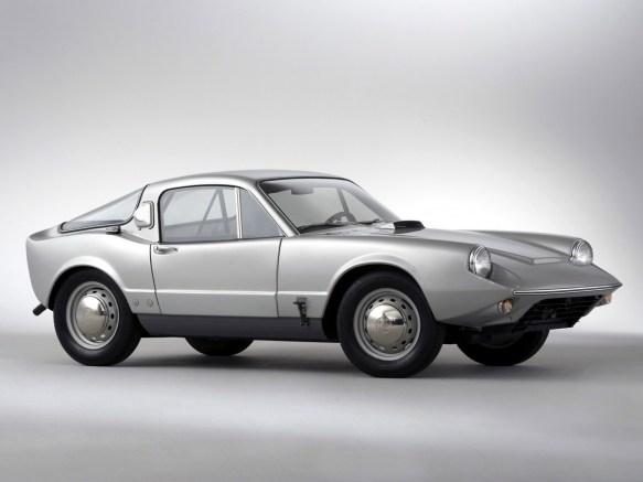 Saab Sonett-II-1966-1969-Photo-09