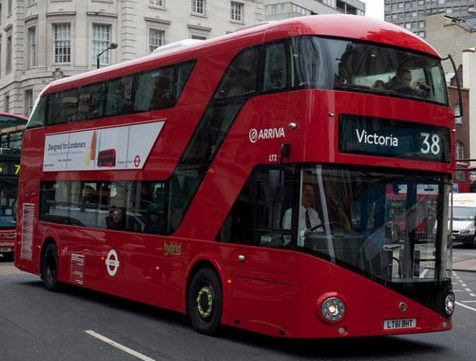 new-bus-for-london.2