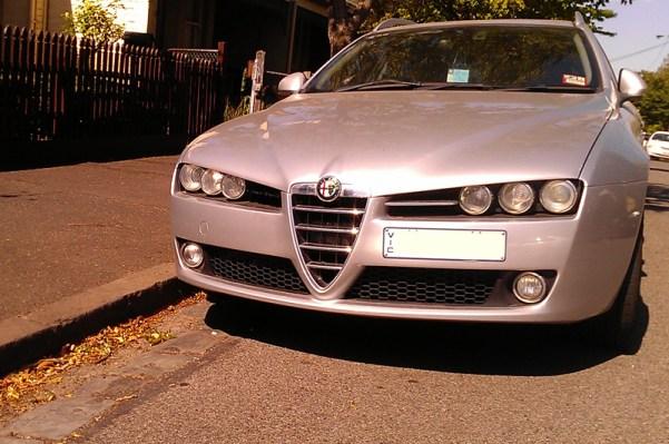 Alfa159d