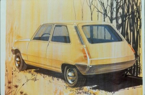 Renault 5 31294_global_fr