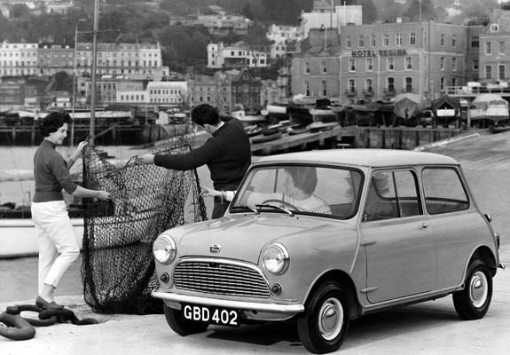 Mini classic_1959_1_b