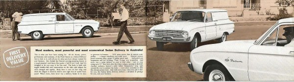 Ford Falcon 1962 Sedan Delivery (Aus)-01-02