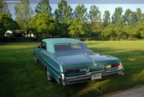 Buick 1962 Invicta Conv_DV_08_CC_06