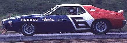 1971AMCJavelin01