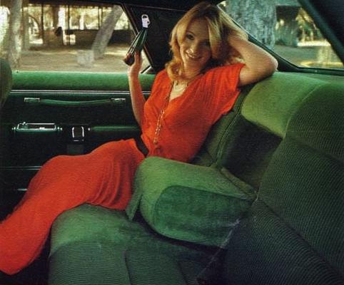 1977 Chrysler Brochure-04