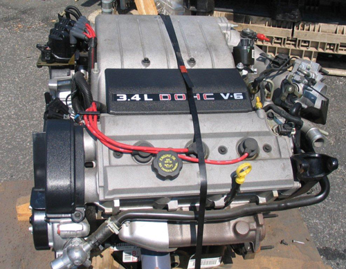 chevy 3 4l engine diagram chevrolet lumina te transmission shifting