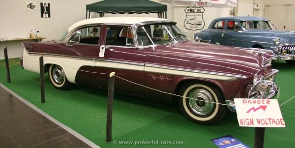 1956-fireflite-14
