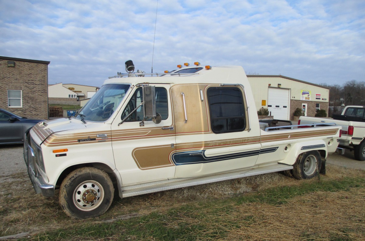 1990 ford f350 truck with Curbside Classic 1990 Ford E 350 By Cabriolet Purpose Built Fifth Wheel Hauler on Ford F 250 Super Duty Xd Series Xd820 Grenade Wheels Rims 5837 further Announcing 2018 Tcm Calendar Contest Winners besides Ford F 250 Xd Series Xd779 Badlands X Wheels Rims 4934 further Orange Ford Pickup as well R182216P2015Y212MA.
