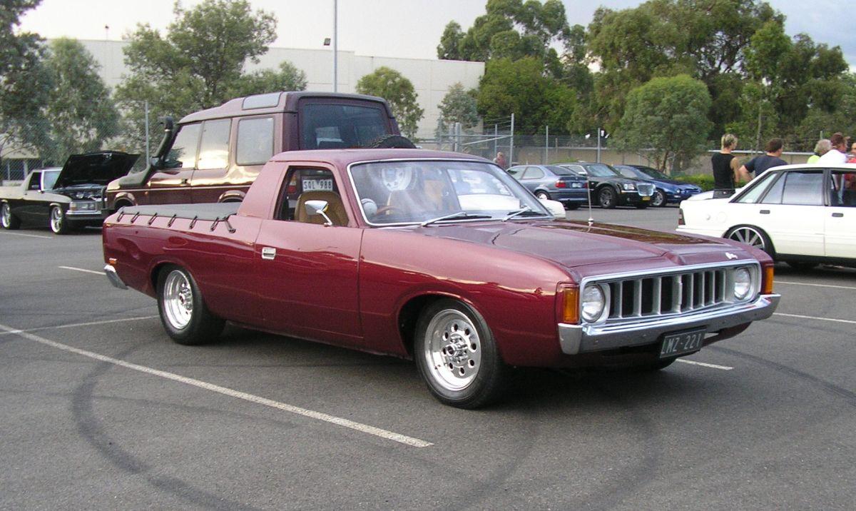 1974 Dodge Charger Parts 2018 Dodge Reviews