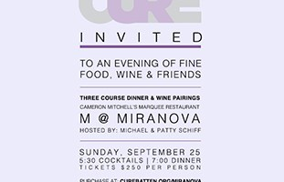 CGGF_Dinner_Invite_Color311X311px