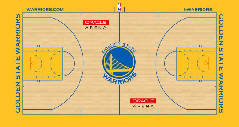 Knicks Iphone Wallpaper 191 Cu 225 Nto Mide Una Cancha De Baloncesto