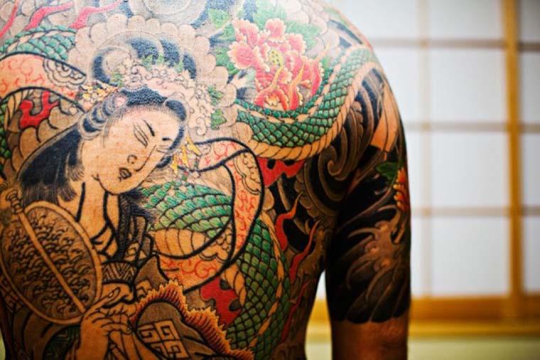 yakuza-tattoo-6