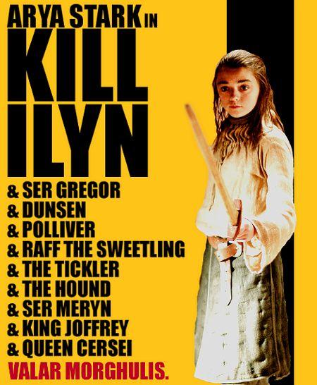 got-arya-kill-ilyn