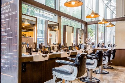 A Guide to London's Best Vegan Beauty Salons | Curiously ...