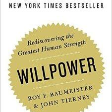 willpowerbook