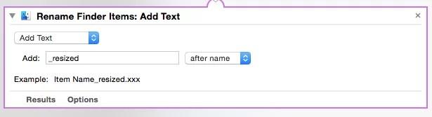 automator tutorial resizing images 3 screenshot