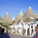"A guide to Alberobello – ""Trulli"" Amazing"