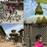 Travel Diary – 4 gems from our Nepal trip (2015)