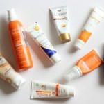 Top 8 Sunscreens in India Reviewed